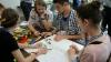 """INVENȚII NEOBIȘNUITE! Peste 80 de elevi participă la Concursul Național de Ştiințe și Inginerie """"Mold SEF"""""""