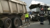 ACCIDENT GROAZNIC în Prahova, România. Un camion şi un autocar s-au cionit. Sunt cinci morţi (VIDEO)