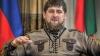 """""""Timpul meu a expirat!"""" Anunțul NEAȘTEPTAT făcut de liderul cecen, Ramzan Kadîrov"""