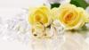 Dragostea pluteşte în aer. Câte cupluri din ţară îşi vor înregistra căsătoriile de Sfântul Valentin