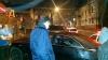 """""""Cu siguranță este intenționat!"""" REACȚIA lui Chirtoacă după ce hoții i-au spart mașina"""