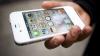 Copii cu drepturi. Un tată a ajuns la închisoare pentru că i-a confiscat fiicei sale telefonul mobil (VIDEO)