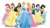 Prinţesele Disney cântă în limba în care au fost scrise operele care au inspirat desenele animate (VIDEO)