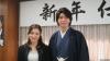 Un deputat japonez, care trecea drept tată exemplar, a demisionat din cauza unui ADULTER