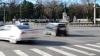 Șoferii din Capitală AU UITAT regulamentul rutier! Cum și-a lăsat mașina unul dintre ei (FOTO)