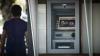 Băncile nici nu bănuiesc că le-au fost sparte conturile. Metoda prin care acţionau infractorii, detectată