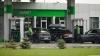 ANRE: Concurenţa TREBUIE să coboare preţurile pe piaţa produselor petroliere