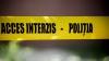 METODA prin care poliţiştii vor depista mai uşor substanţele radioactive