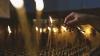 DURERE SFÂŞIETOARE! Rudele unuia dintre tinerii decedaţi în Ucraina nu au bani pentru a-l aduce acasă