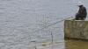 DESCOPERIREA ŞOCANTĂ făcută de doi pescari la bordul unui iaht. Poliţia face cercetări