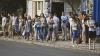 Moldova, țara femeilor! Trăiesc mai mult decât bărbații și săvârșesc cele mai grave crime
