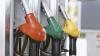 CMC A VOTAT: În raza Chișinăului va fi interzisă construirea benzinăriilor