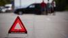 TRAGEDIE ÎN FRANȚA! 12 persoane și-au pierdut viața în urma unui GRAV accident rutier