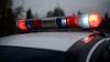URMĂRIRE NOCTURNĂ! Un fost deputat, prins drogat la volan după ce a accelerat până la 170 km/h (VIDEO)