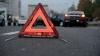 TRAGEDIE! Patru români au murit în urma unui GRAV ACCIDENT RUTIER în Cehia