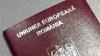 ZI IMPORTANTĂ PENTRU ROMÂNI! La Bruxelles se discută despre RIDICAREA VIZELOR pentru Canada