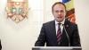 Andrian Candu: E necesar de relansat dialogul la nivel interparlamentar între Chișinău și Tiraspol