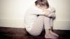 BĂTAIE DE JOC la Briceni! O minoră a fost agresată şi înregistrată pe un telefon mobil de colegii ei din şcoală