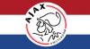 Ajax Amsterdam, pe urmele lui PSV Eindhoven. Pe cine au învins lăncierii
