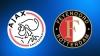 GOL DE SENZAŢIE în Campionatul Olandei. Ajax a învins Feyenoord