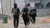 Anchetă în Germania: Spioni nemți, acuzați că ar fi finanțat gruparea teroristă al-Qaida