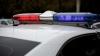 CAZ NEOBIŞNUIT. Un poliţist vitezoman, urmărit şi tras pe dreapta de o şoferiţă (VIDEO)