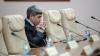 Alexandru Jizdan: Schimbarea mentalităţii poliţiştilor - cea mai dificilă etapă a reformei în MAI