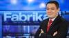 Ambasadorul Turciei în Republica Moldova, invitat diseară la Fabrika