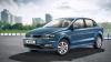 Noul Volkswagen Ameo: Maşina care, potrivit experţilor, va costa cât Loganul