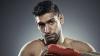 Revenire de zile mari în boxul mondial! Britanicul Amir Khan va lupta din nou