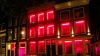 Lovitură pentru prostituatele din Indonezia. Cartierul Felinarelor Roșii din Jakarta va fi demolat