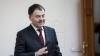 Ministrul Apărării, Anatol Şalaru, invitat la Fabrika. Cele mai importante declarații