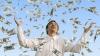 HOROSCOP. Trei zodii vor avea câștiguri financiare uriașe în luna Februarie