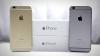 iPhone 7S ar putea integra încărcare wireless de la distanţă