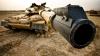 """""""Rusia poate fi mai periculoasă decât ISIS"""". SUA varsă bani în fortificarea militară a estului Europei"""