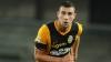 Fotbalistul moldovean Artur Ioniță face furori în Serie A (VIDEO)