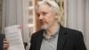 ONU, de partea lui Assange. Fondatorul WikiLeaks nu poate fi privat de libertate