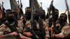 Pregăteau atacuri teroriste la Moscova și Sankt-Petersburg. Şapte membri ai ISIS au fost reţinuţi