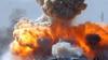 Presupus atentat cu mașină-capcană: Zeci de generali ruși ar fi fost uciși