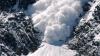 Avalanşă în munţii Alpi: O persoană a murit, iar alte cinci au fost rănite