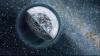 """""""PLANETĂ DE DIAMANT!"""" Descoperirea inedită făcută în apropierea galaxiei noastre"""
