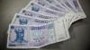 BCR şi Transilvania, primele 2 bănci din Romania vor implementa schimbul valutar direct dintre lei şi lei moldoveneşti