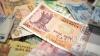 Inspectoratul General al Poliţiei: Peste 1500 de cazuri de falsificare a banilor în 2015