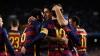 Lupte încinse în Campionatul Spaniei! Catalanii sunt la un pas de a bate un vechi record