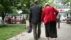 În numele dragostei! GESTUL emoționant pe care un bărbat l-a făcut pentru soția sa (VIDEO)