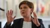 """Premierul Poloniei critică politica migrațională a Germaniei. """"Angela Merkel a comis greșeli"""""""