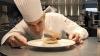 MOTIVUL pentru care bucătarul-șef al celui mai bun restaurant din lume S-A SINUCIS