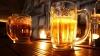 Visul oricărui bărbat: Unde va fi construită prima fântână de bere