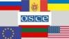 """Președinția germană a OSCE: Este momentul potrivit pentru a relua negocierile în formatul """"5+2"""""""