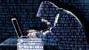 ATAC CIBERNETIC în Capitală. Doi hackeri au fost reţinuţi de forţele de ordine